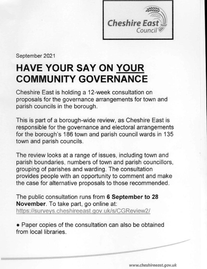 Community Governance Poster pdf 2
